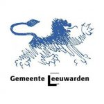 Beleidsmedewerker burgerzaken - Gemeente Leeuwarden