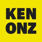 Backoffice medewerker Jeugd en/of WMO - Kenonz