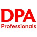 Integraal Klantmanager - DPA