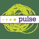 Stichting Pulse - Stageplaatsen