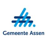 Beleidsadviseurs - Gemeente Assen