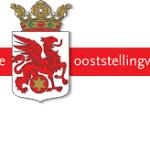 Teamleider Samenleving - Gemeente Ooststellingwerf