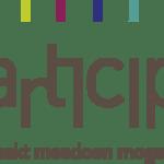 Medewerker Sociaal Wijkteam - Participe