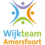 Wijkteammedewerkers - Stichting Sociale Wijkteam Amersfoort
