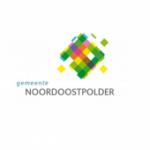 Procesbegeleider Sociaal Domein - Gemeente Noordoostpolder