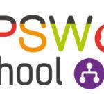 Trainer - BPSW