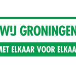 Praktijkbegeleider - WIJ Groningen