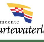 Strategisch Beleidsadviseur Sociaal Domein - Gemeente Zwartewaterland