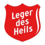 Teammanager Ambulant - Jeugd - Drenthe - Leges des Heils