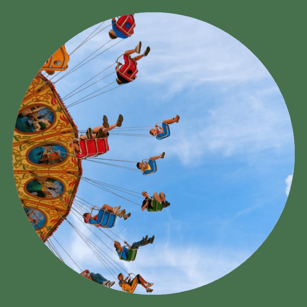Module cirkels (4)