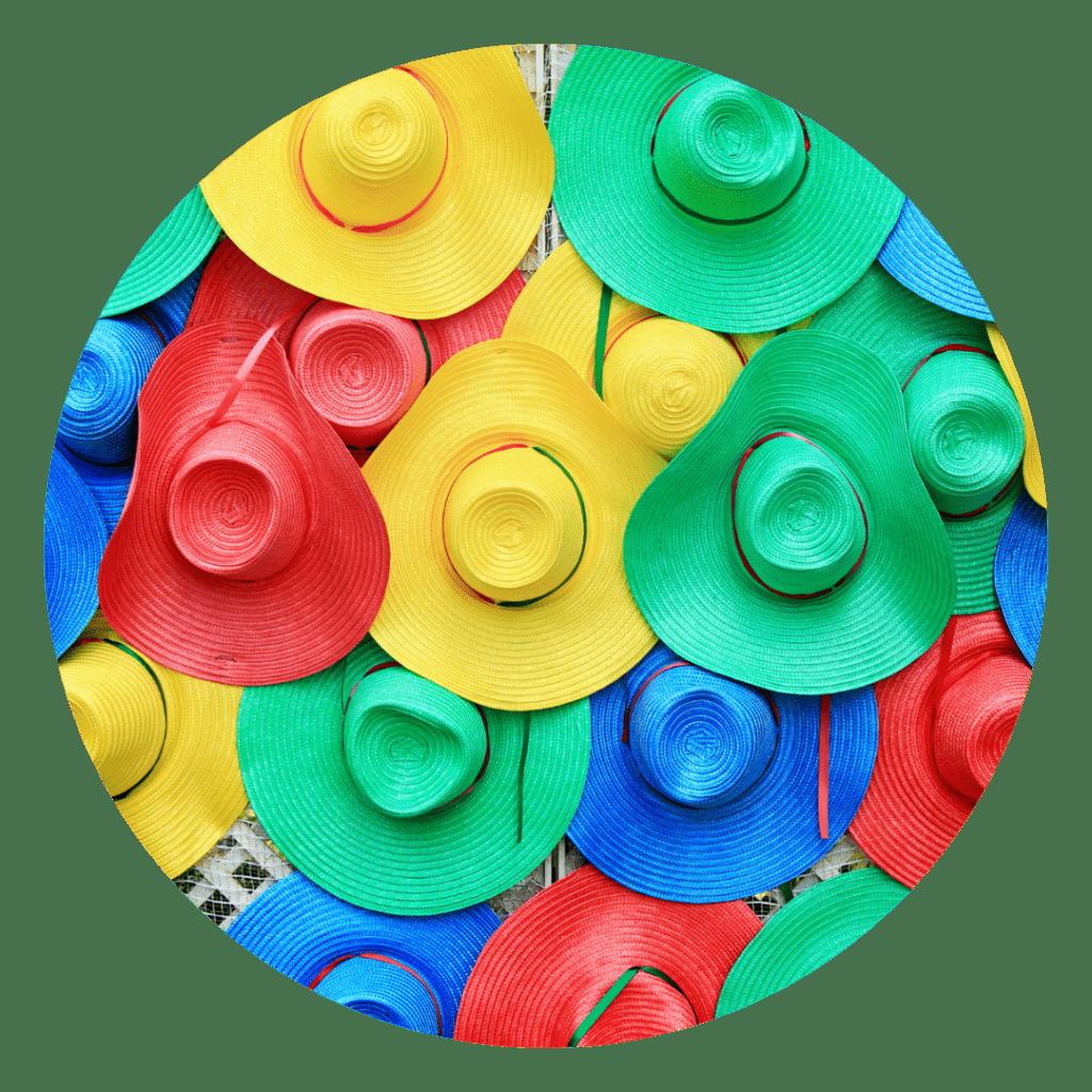 Module cirkels (7)