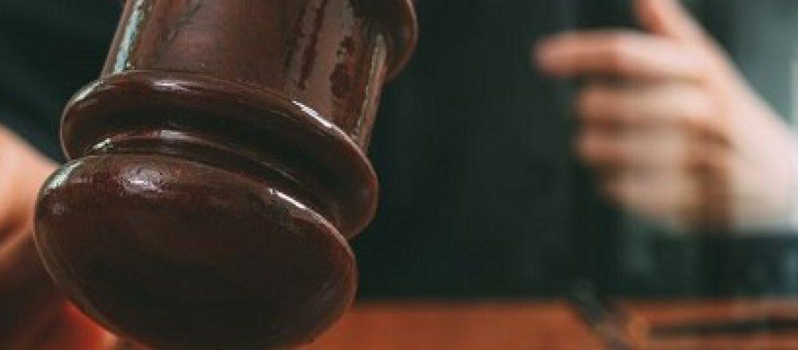 181213082914.rechter.shrinkcentercrop.586x180