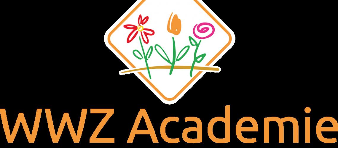 2-wwz-academie-logo-rgb