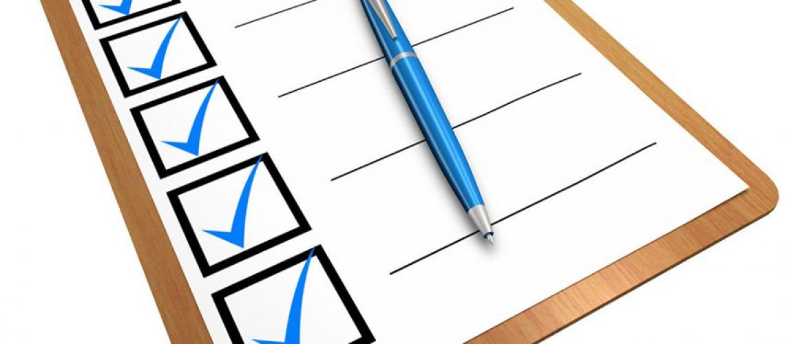 2012-RENS-Lugtig-checklist