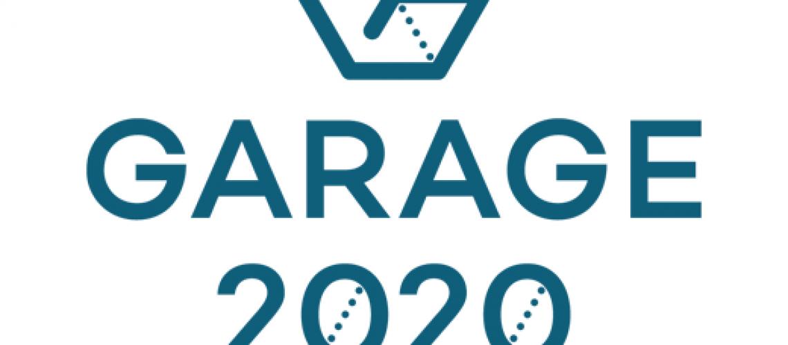 2garage2020-1