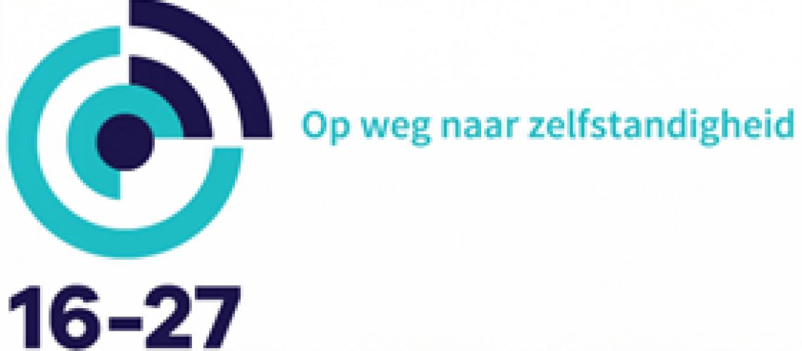 329941-Logo-16-27