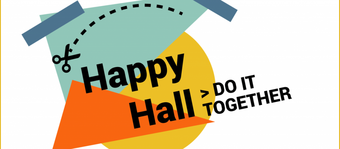 Happy-Hall-do-it-together-1024x724