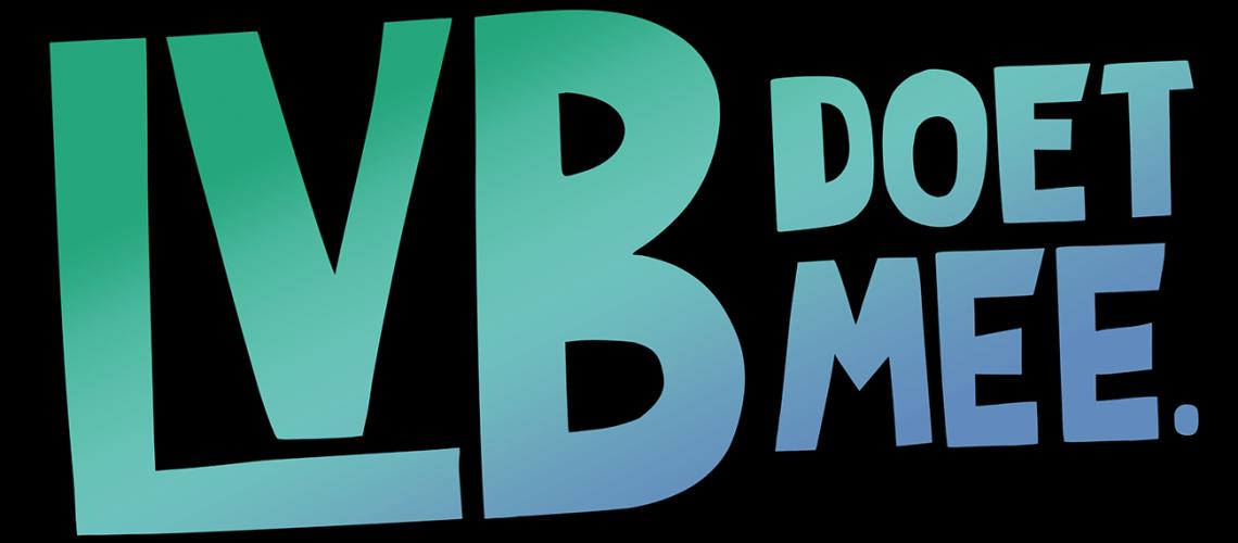 LVB_logo_menubalk