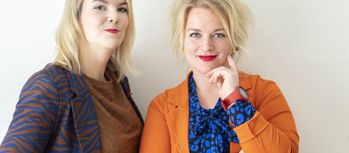 Assen: Portretfoto's voor sociaaldomeinonline. Copyright: Marcel Jurian de Jong
