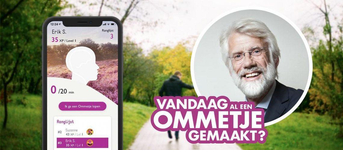 Ommetje-app-Hersenstichting-wandelen-met-Erik-Scherder-desktop-1200x540-c-default