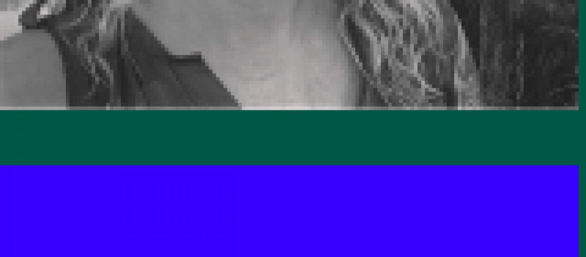 Schermafbeelding 2020-05-07 om 10.42.24