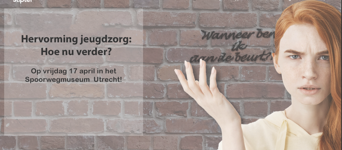 Schermafdruk 2020-02-05 14.37.41