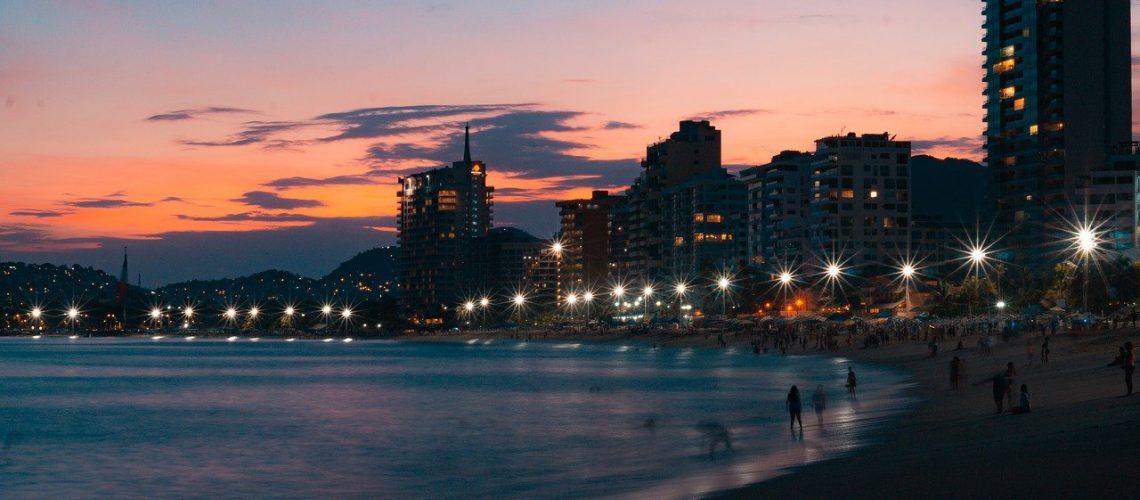 acapulco-3605307_1280
