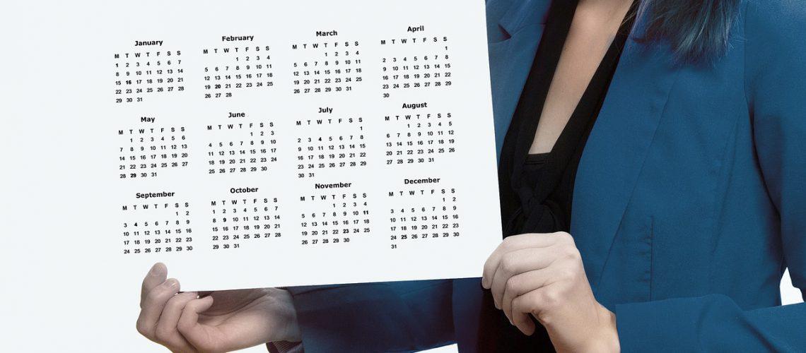 agenda-2923057_1280