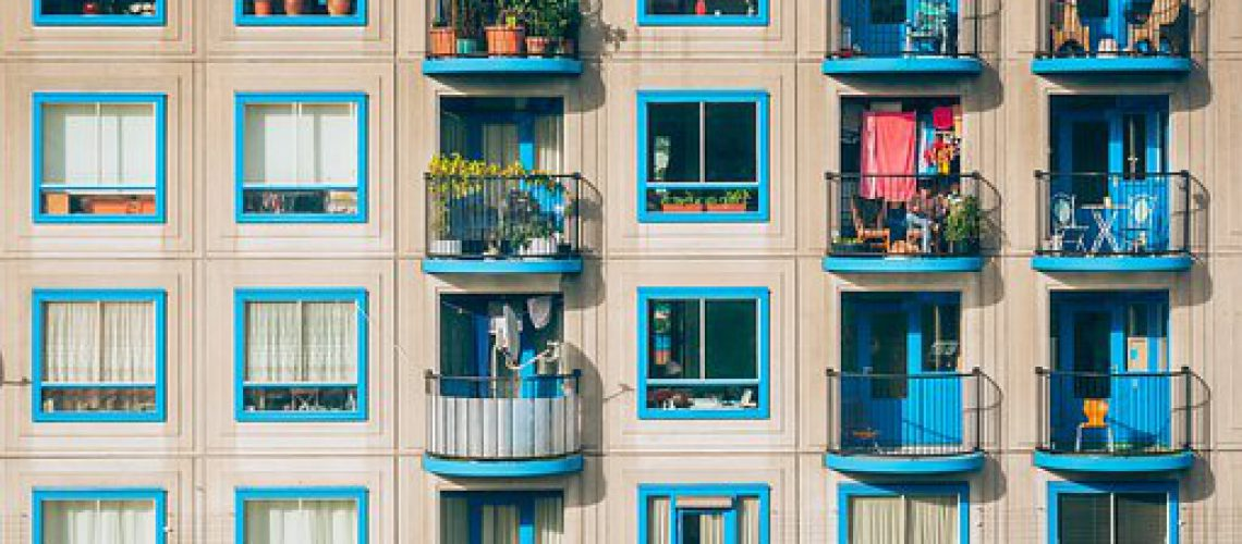 apartments-1845884__340