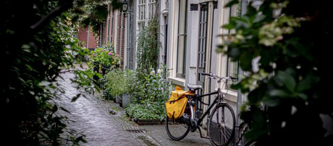 bicycle-4496443__340