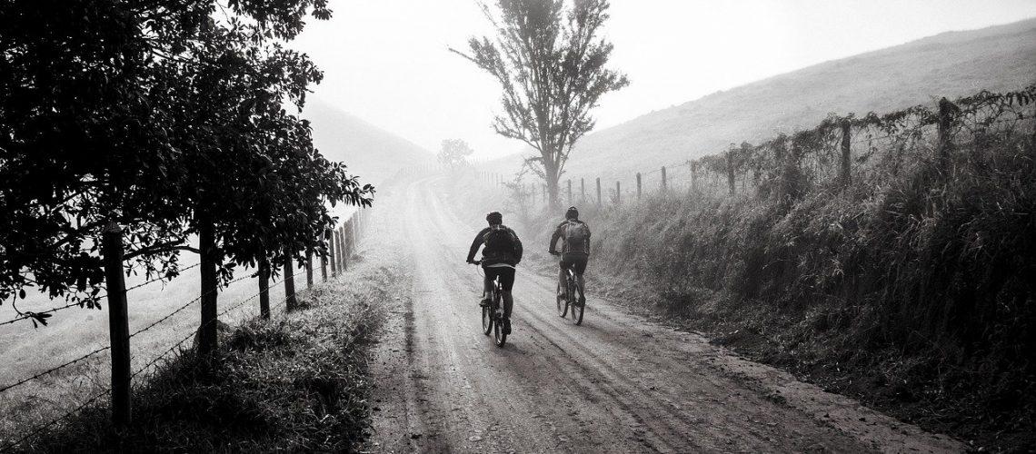 bike-1534902_1280