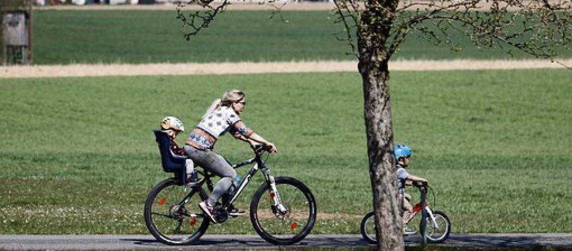 bike-5045335__340