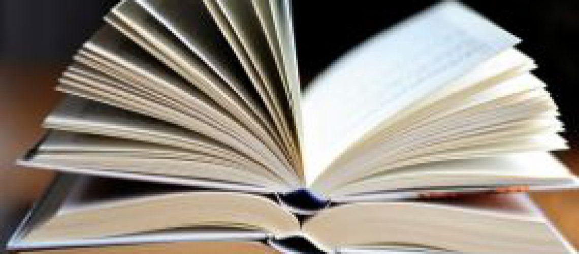 boeken 1