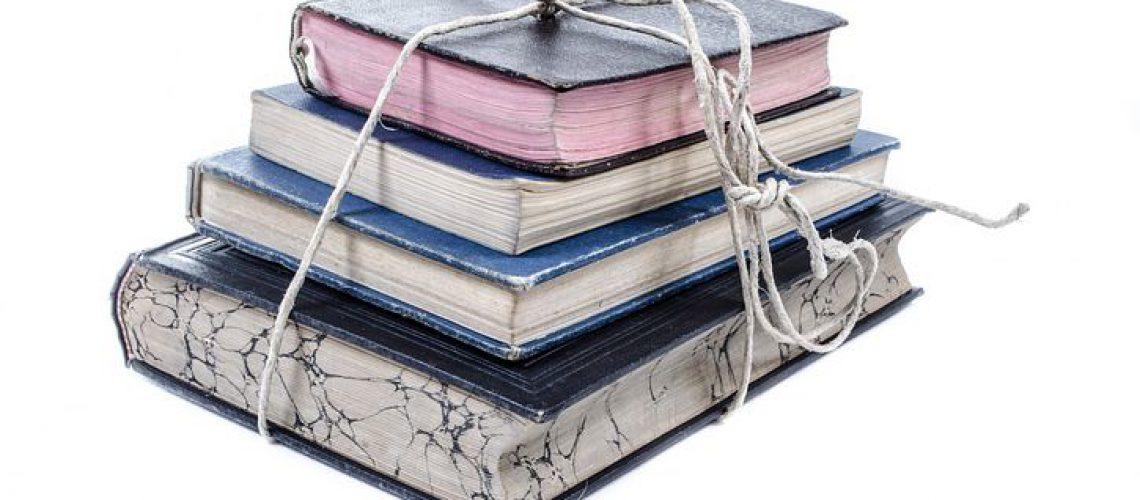 book-316410__480