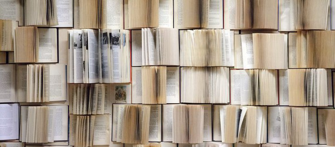 book-wall-1151405__480