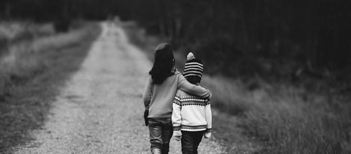 children-1149671__340