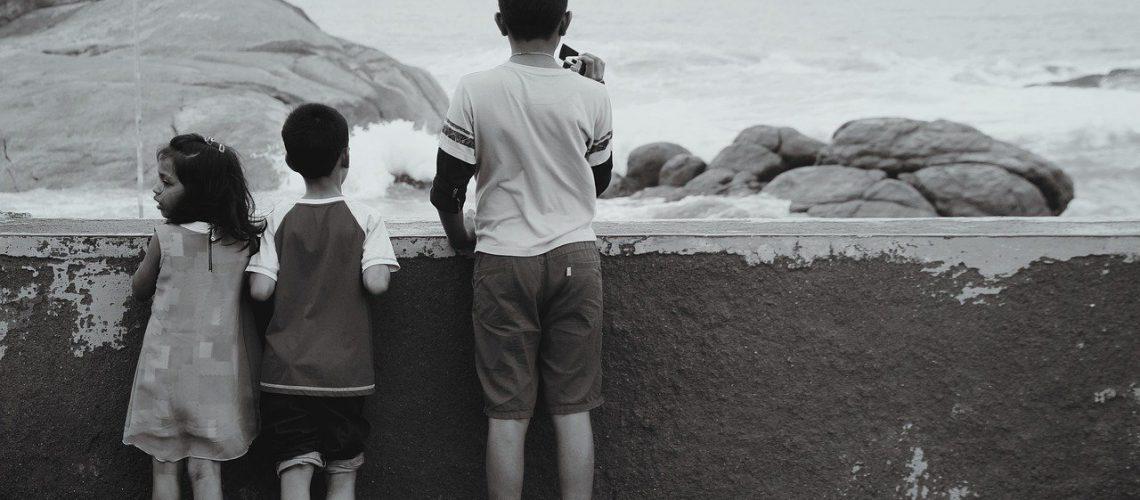 children-1700932_1280