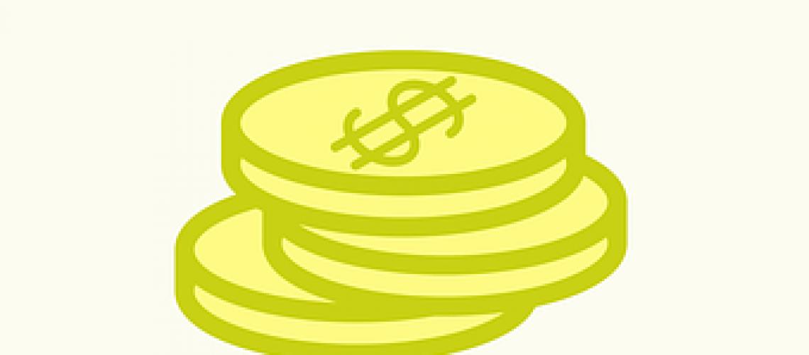coins-3344603__340
