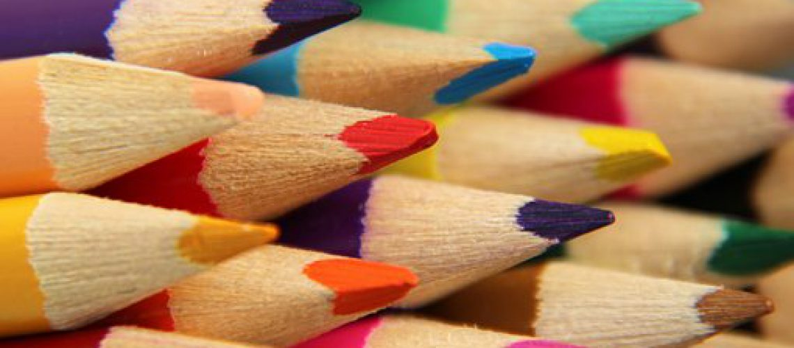 colored-pencils-4030202__340