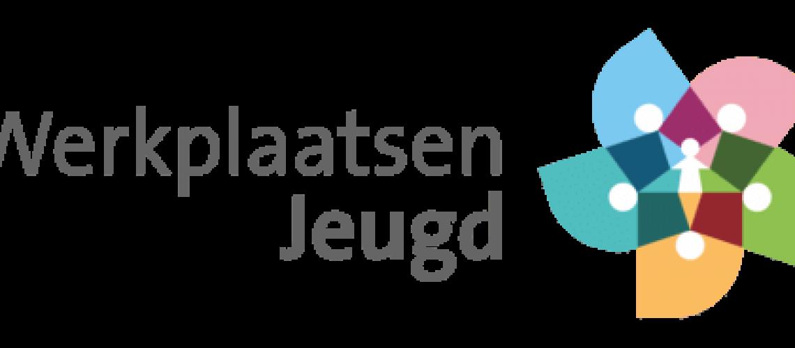csm_Logo_WPJeugd_transparant_fac340238b
