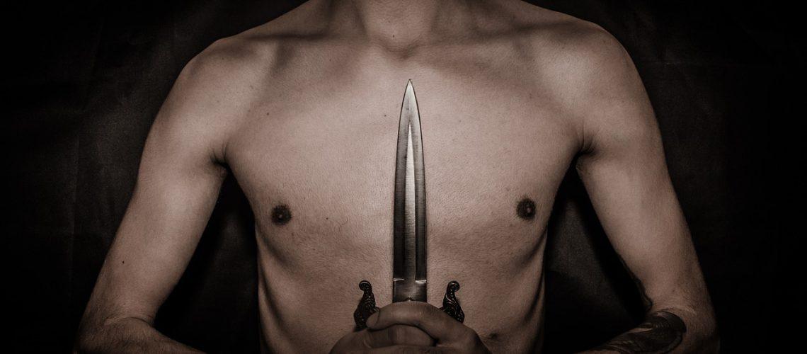 dagger-1877106_1280