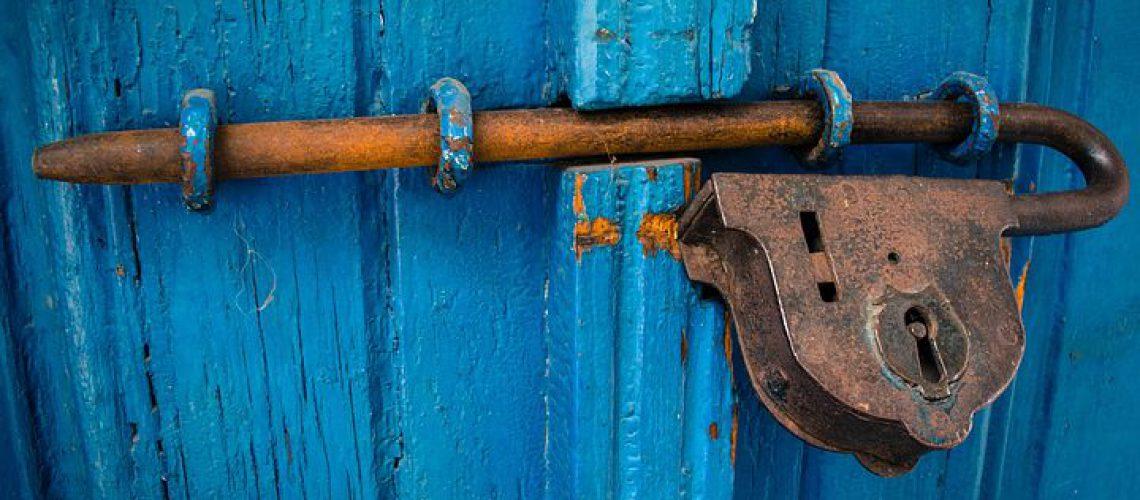 door-1587863__480