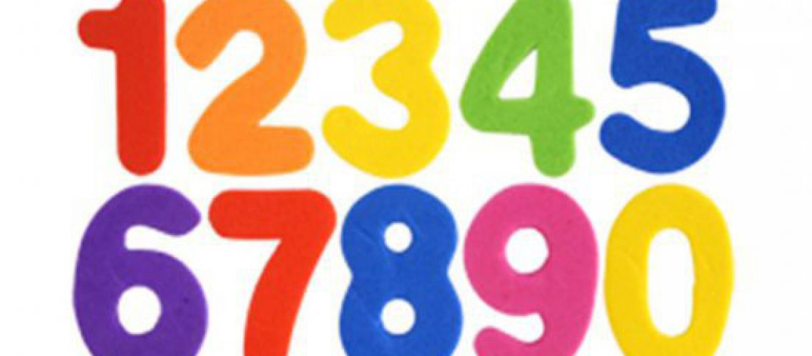 foam cijfers vb henbr-550x550