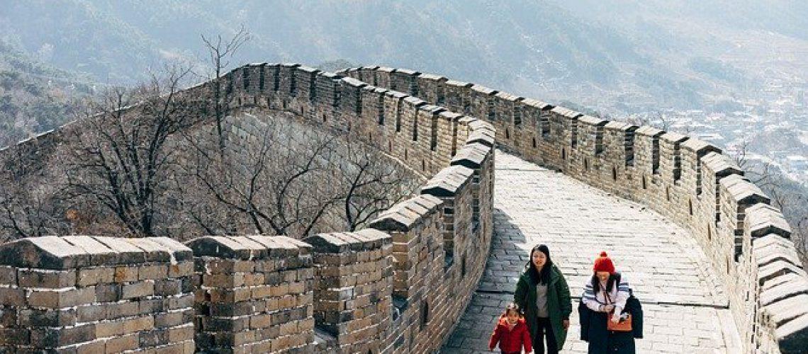 great-wall-of-china-5483516_640