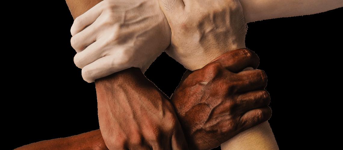 hand-1917895_1280