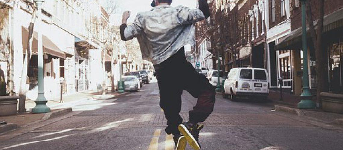 hip-hop-1209499__340