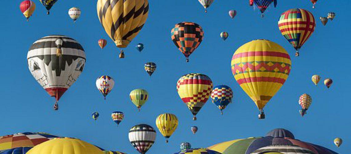hot-air-balloons-1867279__340
