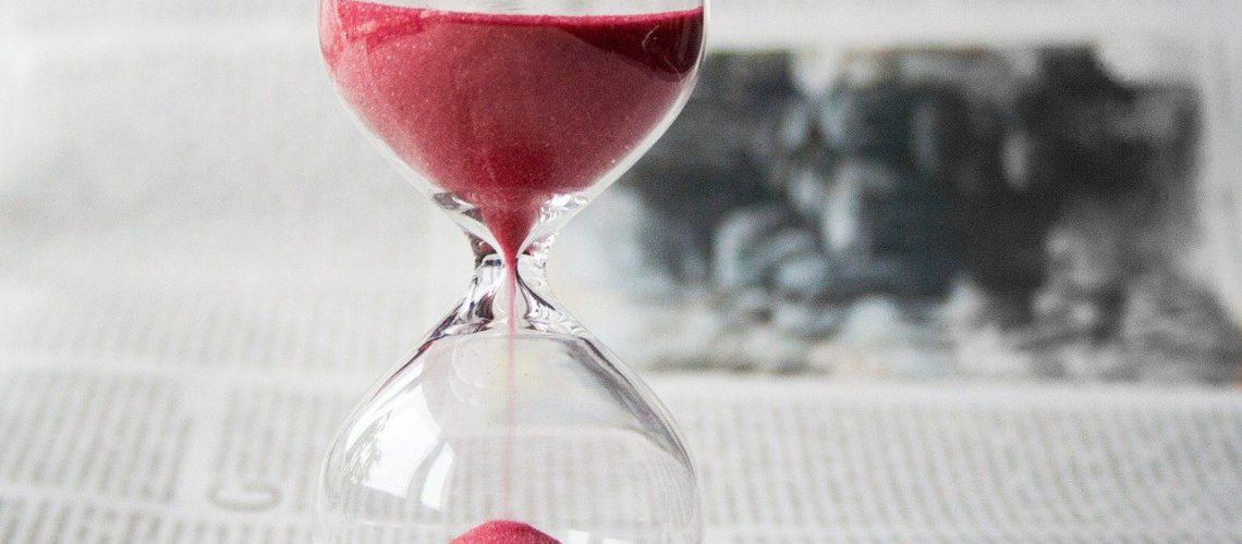 hourglass-620397_1280