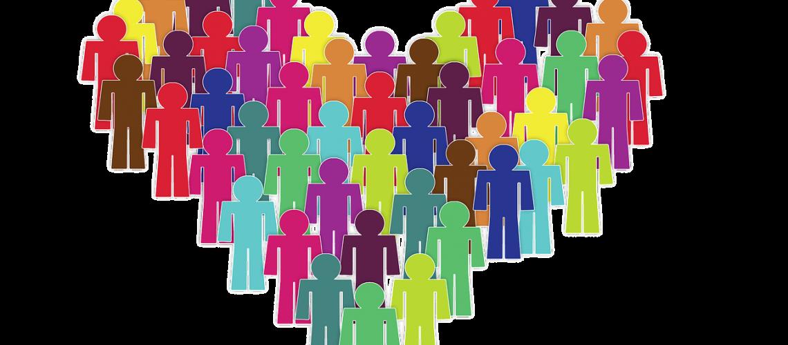 inclusion-2728130_1280