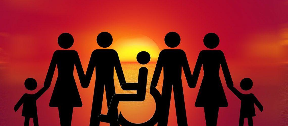 inclusion-2731339_1280